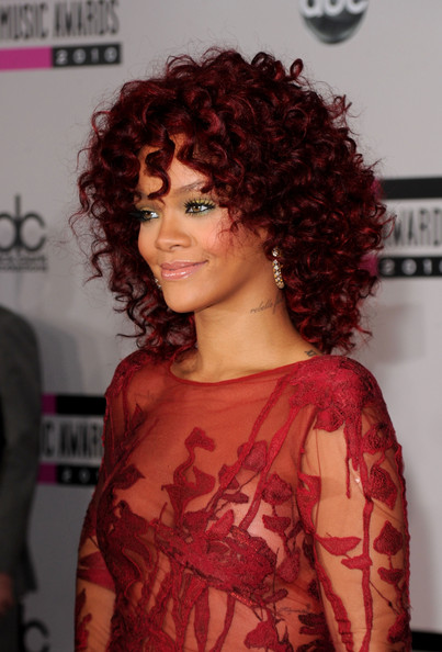 Marvelous Shoulder Length Curly Hairstyles For Black Women Short Hairstyles For Black Women Fulllsitofus