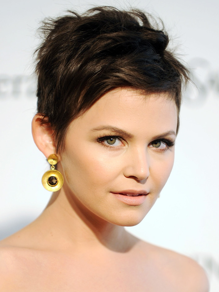 Ginnifer-ginnifer-fat-hairstyles